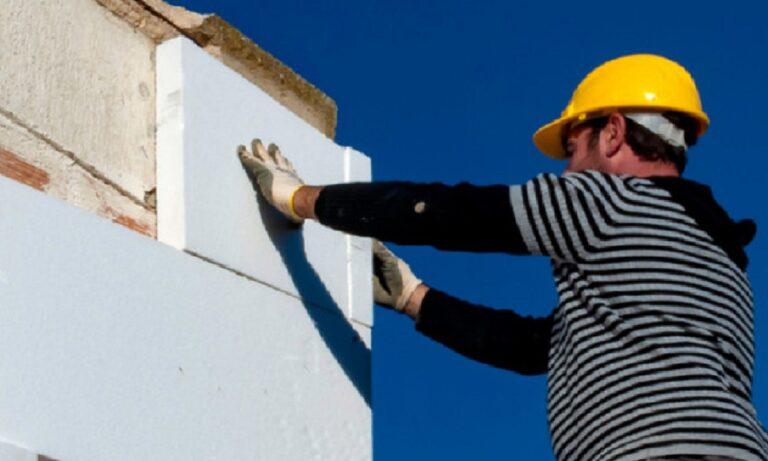 Εξοικονομώ-Αυτονομώ: Έρχεται νέο πρόγραμμα, τα νέα κριτήρια