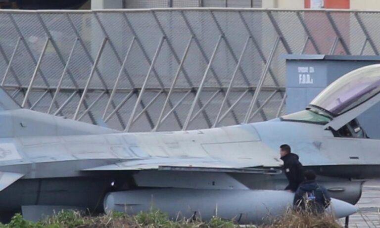 Ελληνοτουρκικά – Παρίσι: «Εξετάζουμε να δώσουμε La Fayette στην Ελλάδα»