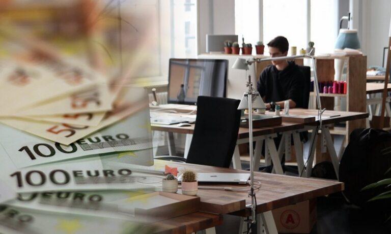 Επίδομα ανεργίας: Tι αλλάζει – Ποιοι οι δικαιούχοι