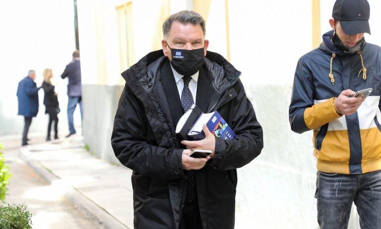 Κούγιας: «Δεν υπάρχει αμφιβολία πως ο Λιγνάδης θα αθωωθεί στο δικαστήριο»