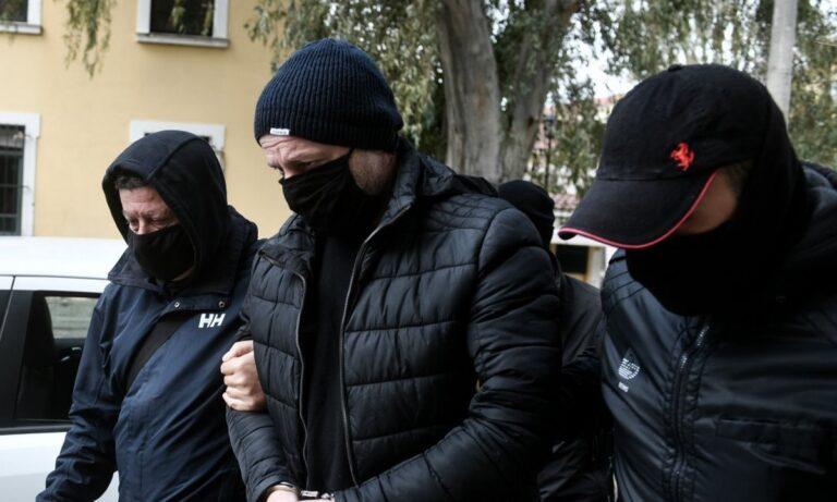 Λιγνάδης: Απολογείται την Τετάρτη – Δηλώνει αθώος (vid)