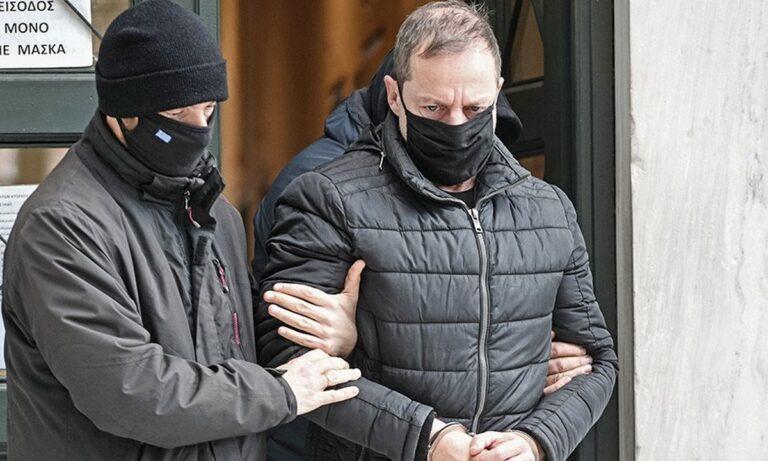 Λιγνάδης: Βρίσκεται στη ΓΑΔΑ – Αναβολή κατάθεσης ζήτησε ο Κούγιας
