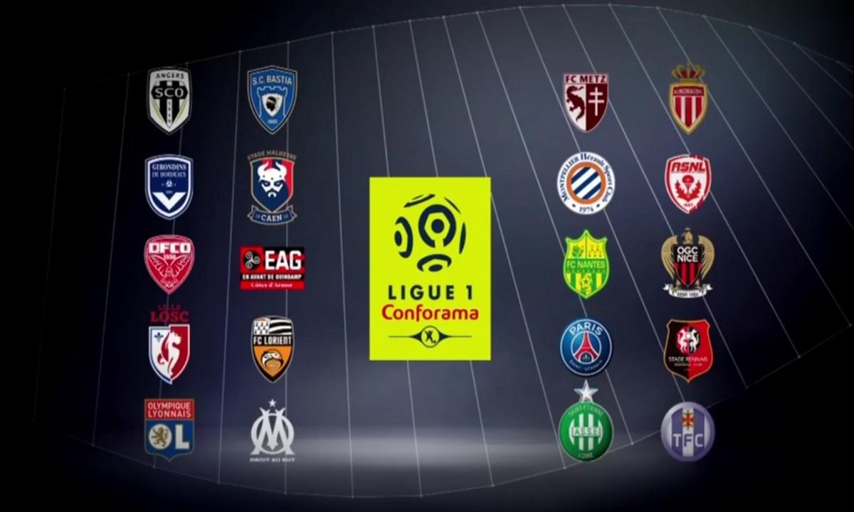 Ligue 1: Ζητά βοήθεια από τη γαλλική κυβέρνηση για να επιβιώσει!