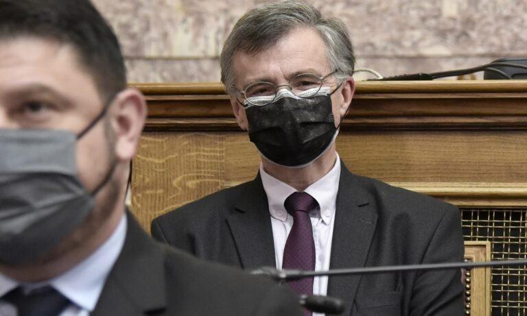 Lockdown – Κορονοϊός: Χωρισμένη στα… δύο η επιτροπή των λοιμωξιολόγων – «Μπλόκο» στην απόφαση, πιέζει η Κυβέρνηση!