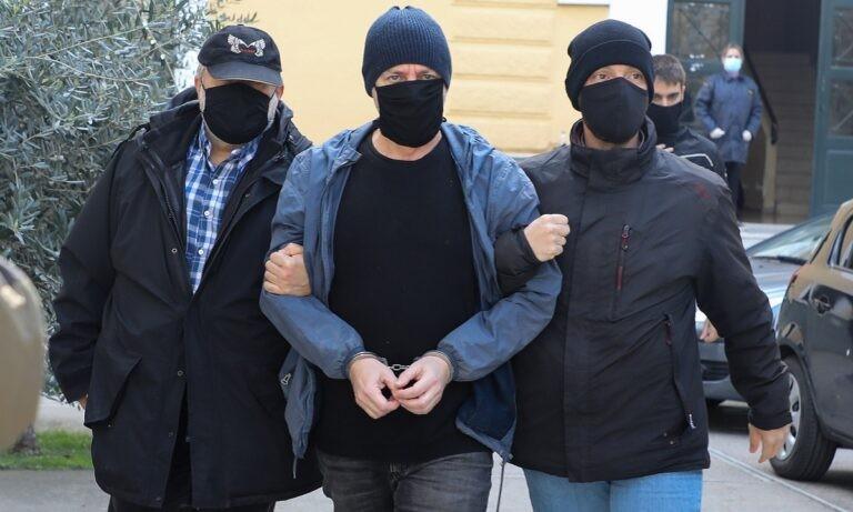 Δημήτρης Λιγνάδης: Τι απαντά η δικηγόρος της 40χρονης που κατέθεσε εναντίον του σκηνοθέτη