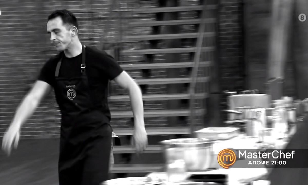 MasterChef 5 spoiler 27/2: Ποιοι θα μαγειρέψουν με τον Ιωάννη
