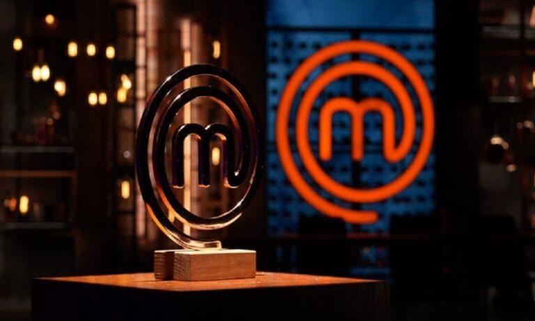 MasterChef 5 spoiler: Πότε και που θα γίνει ο μεγάλος τελικός