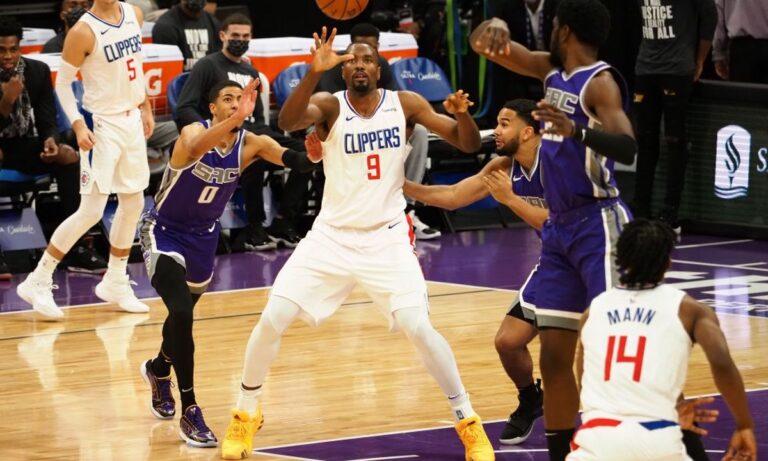 NBA: Τα αποτελέσματα των αγώνων- μεγάλες νίκες για Κίνγκς και Σανς!
