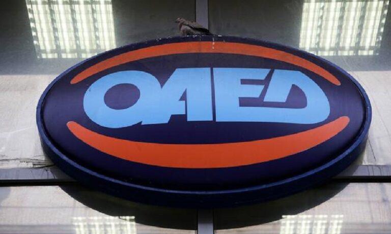 ΟΑΕΔ: Όλες οι πληρωμές των δίμηνων παρατάσεων για το επίδομα ανεργίας