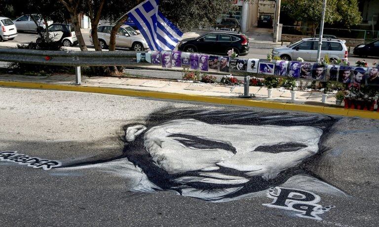 Παντελής Παντελίδης: Πόλεμος αγωγών στην επέτειο του χαμού του (vid)