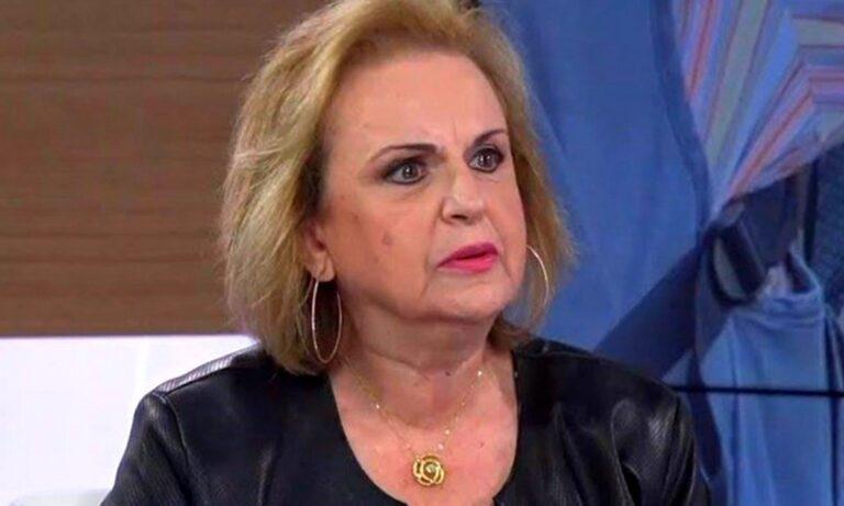 Καπραβέλος – Παγώνη: «Να… κλείσουν Θεσσαλονίκη και Πάτρα»