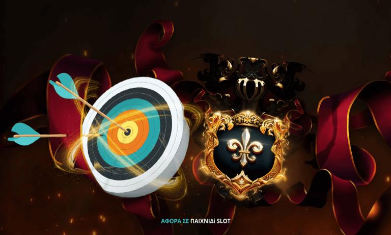 Combo Boost προσφορά* στο Regal Beasts!