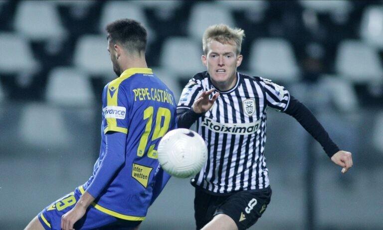 Super League 1: «Μάχες» σε Τρίπολη και «Γέωργιος Καμάρας». H 24η αγωνιστική της Super League 1, αρχίζει με την διεξαγωγή δύο αναμετρήσεων που παρουσιάζουν ιδιαίτερο ενδιαφέρον