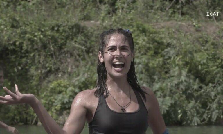 Survivor MEGA spoiler 7/2: Μαριπόζα, Τζέημς, Νίκος Μπάρτζης, Άννα-Μαρία Βέλλη! Ποιοι συνευρέθηκαν στο δάσος; Αγάπες κι έρωτες…