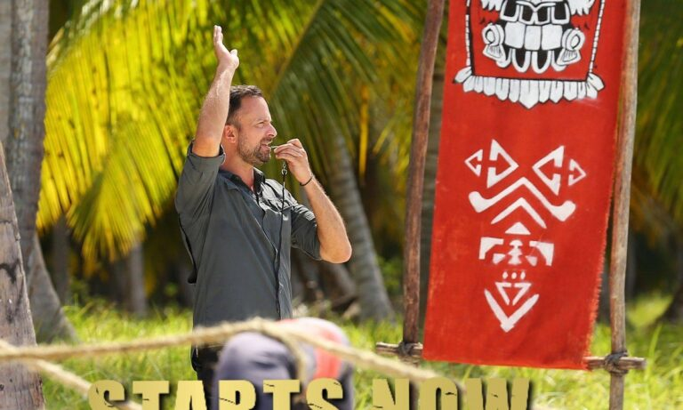 Survivor spoiler 14/2: Ποια ομάδα κερδίζει το έπαθλο φαγητού; Γιώργος Κοψιδάς team ή Τζέημς Καφετζής team;