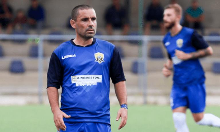 Τσάτσος – Δηλώσεις ΣΟΚ: «Τρεις απόπειρες αυτοκτονίας αθλητών στη Θεσσαλονίκη»!