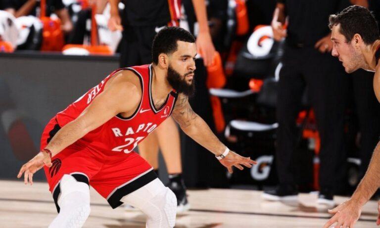 ΒανΒλιτ – NBA: Ξεπέρασε τον Καρλ Μαλόουν (vid)