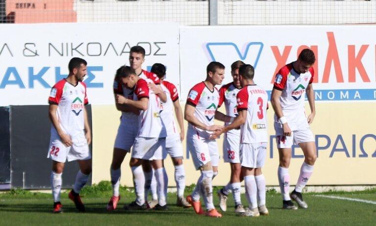 Βόλος: Η εμπλοκή της Scorefutbol και η επόμενη ημέρα