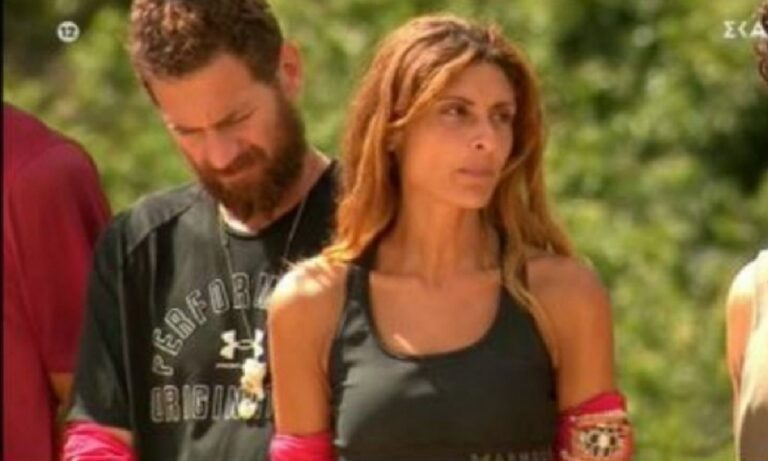 Survivor trailer 23/2: Άνω κάτω η κόκκινη ομάδα – Θα έχουμε «εκρήξεις»! -Ασυλία στη… λάσπη!