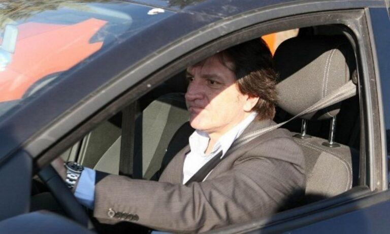 Άρης: «Φιρμάνι» 100.000 ευρώ από την FIFA για Καλσάδο-Πάει στο CAS η ΠΑΕ!