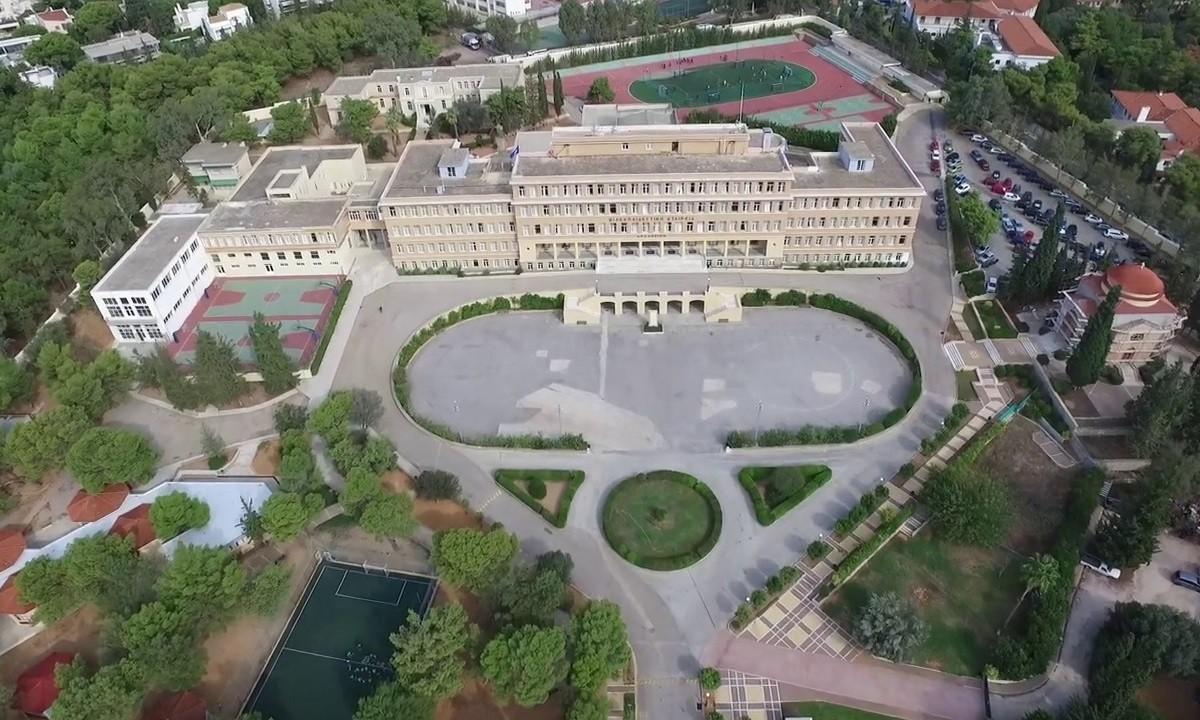 ΟΙΕΛΕ: Καταγγελία ότι τα Αρσάκεια φιμώνουν τους καθηγητές