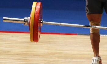 Άρση Βαρών: Με ανακοίνωσή της η Ομοσπονδία πήρε θέση για το θέμα που προέκυψε με τα δελτία του αθλητικού συλλόγου Μίλων.
