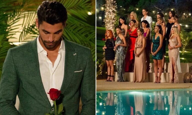 The Bachelor – Απίστευτο: Πρώην παίκτρια δήλωσε συμμετοχή και στο Battle of the Couples (pic)