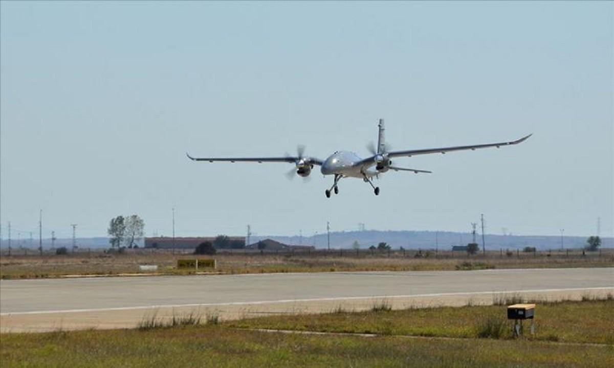 Τούρκοι: Οι Έλληνες θα διαλύσουν τα Bayraktar με τα T6 λένε Τούρκοι αξιωματούχοι της τουρκικής Πολεμικής Αεροπορίας.