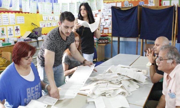 Κύπρος – Εκλογές: Τρία σενάρια για τη διεξαγωγή των Βουλευτικών εκλογών