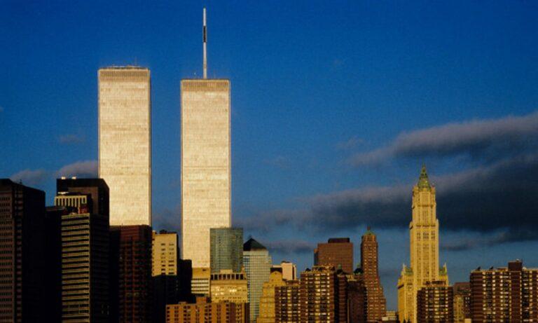 Σαν σήμερα: Το πρώτο τρομοκρατικό χτύπημα στους δίδυμους πύργους (1993)