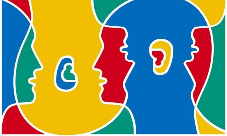21 Φεβρουαρίου: Παγκόσμια Ημέρα Μητρικής Γλώσσας
