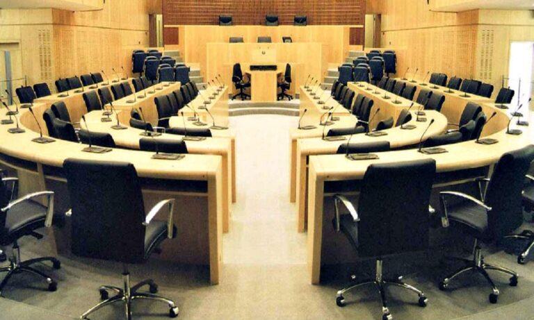 Κύπρος Εκλογές: Μια πρώτη πρόβλεψη για τα ποσοστά των κομμάτων, κάτι περισσότερο από εκατό δέκα μέρες πριν τις Βουλευτικές Εκλογές του 2021.