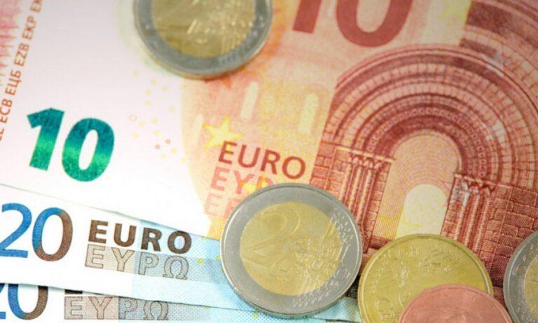 Επίδομα 534 ευρώ: Τι ισχύει με τις αναστολές και πως θα γίνουν οι δηλώσεις