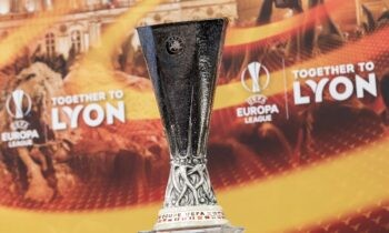 Ολυμπιακός: Οι πιθανοί αντίπαλοί του στους «16» του Europa League