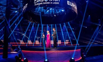 Eurovision: Η μέρα που ιδρύθηκε η European Broadcasting Union (EBU)