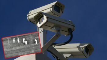 Ελληνοτουρκικά: Η Ελλάδα βλέπει 15 χλμ μέσα στην Τουρκία στον Έβρο με τα νέα συστήματα παρακολούθησης που εγκαταστάθηκαν.