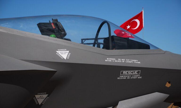 Τούρκοι: Άρχισαν τη γκρίνια – Τι τους θελαμε τους S-400;
