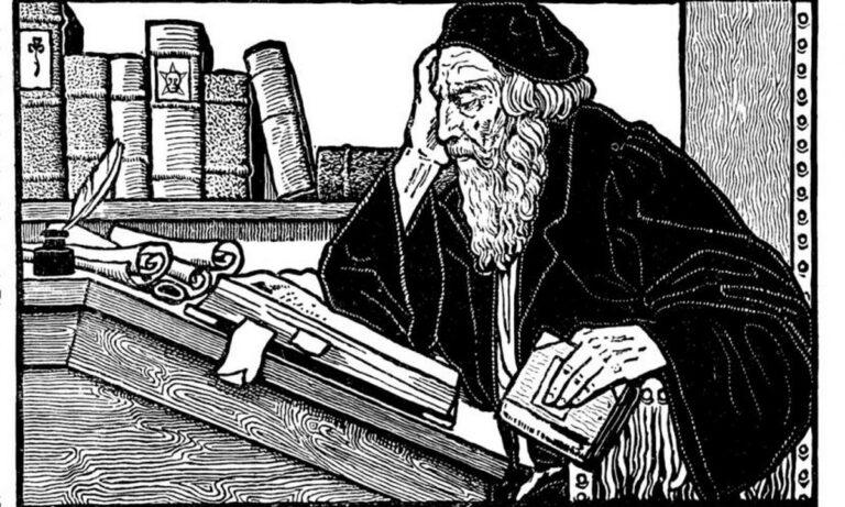 Ιωάννης Γουτεμβέργιος: Το ιστορικό πρώτο βιβλίο του κόσμου!