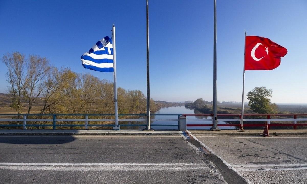 Ελληνοτουρκικά: Ξεκινά σήμερα η «Γαλάζια Πατρίδα» με το «Τσεσμέ» στο κεντρικό Αιγαίο (vid)