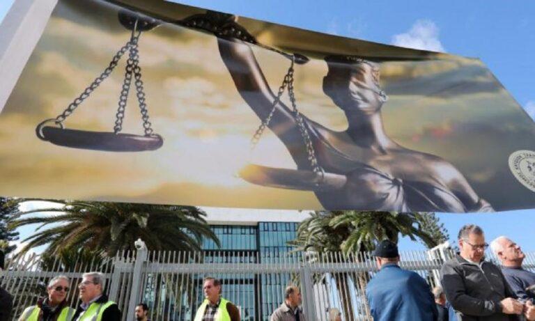 Κυπριακές Εκλογές: Άλλη μια επιλογή ψήφου διαμαρτυρίας από το Κίνημα Αφύπνηση 2020