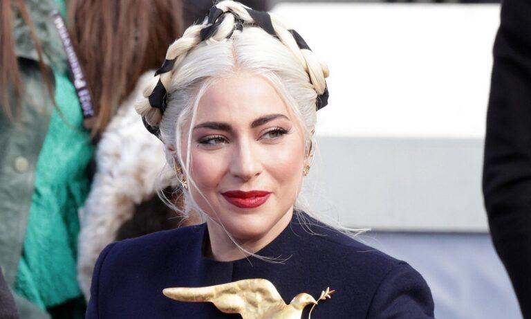 Celebrities: Δεν μπορούν χωρίς αυτούς δίπλα τους!