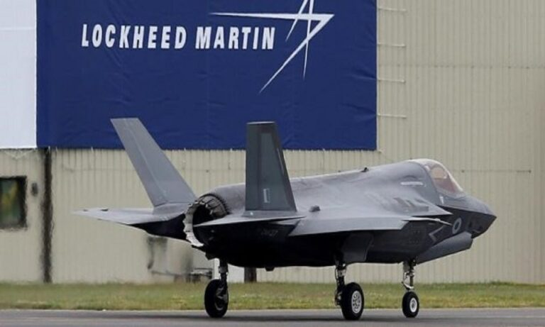 Rafale: Η Ελλάδα θα πάρει και άλλα λέει η γαλλική La Tribune – Θέλουν και F-35