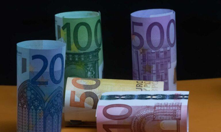Επιστρεπτέα 6: Τέλος χρόνου για ενισχύσεις έως 50.000 ευρώ – Πότε θα γίνουν οι πρώτες εκταμιεύσεις!