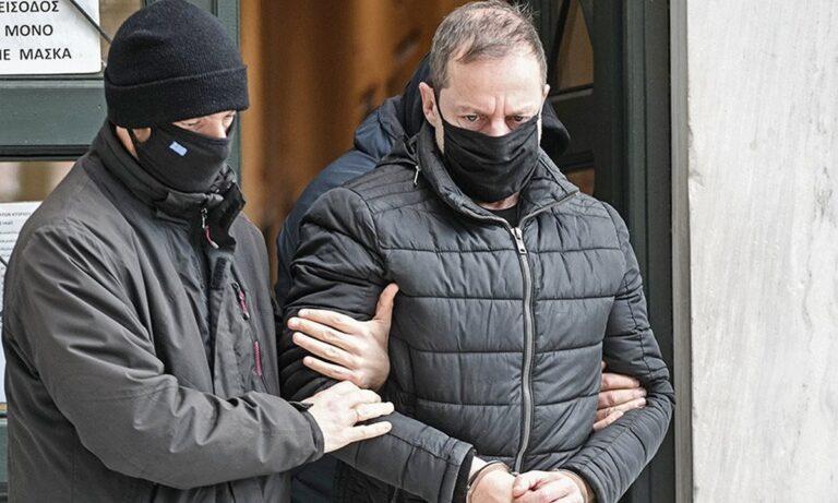 Λιγνάδης: Παρέμβαση Εισαγγελέα για τα ανήλικα προσφυγόπουλα!