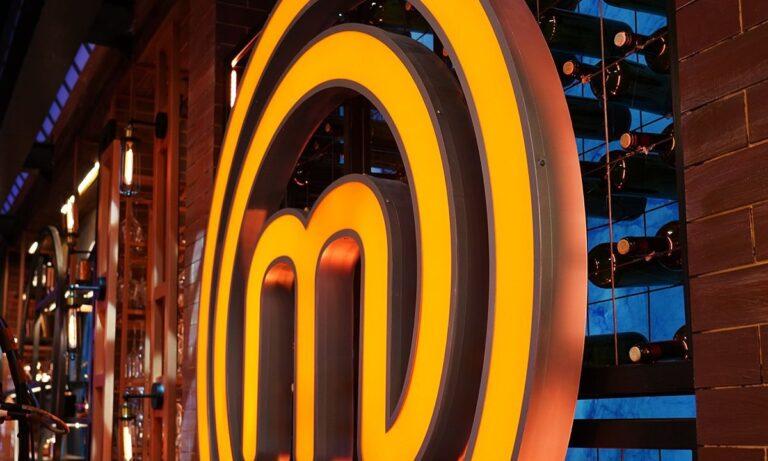 MasterChef 5 MEGA spoiler: Αυτή είναι η τελική δεκάδα