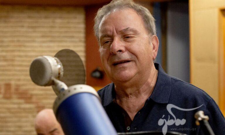 Το «Καστελλόριζο» στο ΘΕΜΑ Radio 104,6