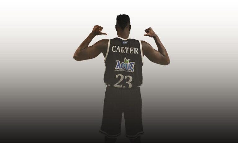 ΠΑΟΚ: Για πρώτη φορά παίκτης με το νούμερο «23»