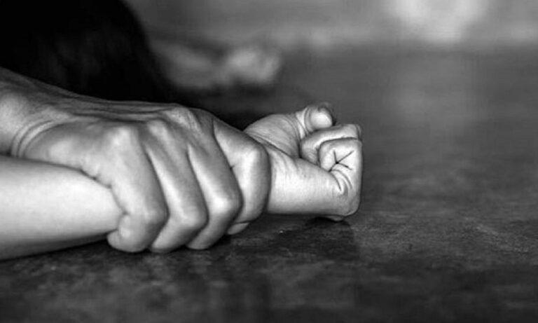 Σεξουαλική κακοποίηση: Συγκλονίζουν οι νέες καταγγελίες στον καλλιτεχνικό χώρο (vid)