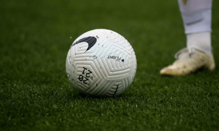 Super League 1: Οι… τρεις αλήθειες και η κόντρα ΠΑΕ – ποδοσφαιριστή!