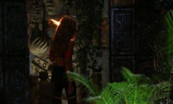 Survivor Highlights 25/2: Πανηγύρισε όλο το πανελλήνιο! Έφυγε η Ανθή Σαλαγκούδη!